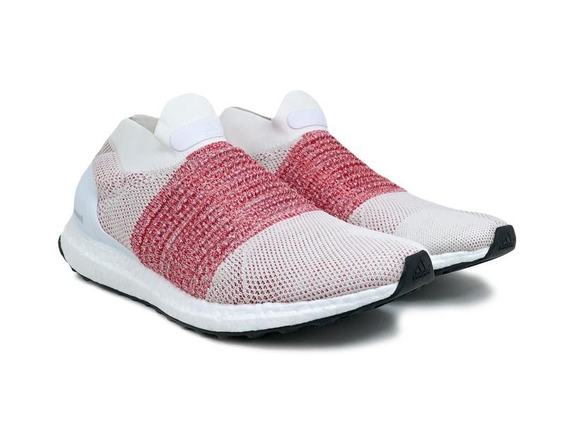 adidas_wonmen