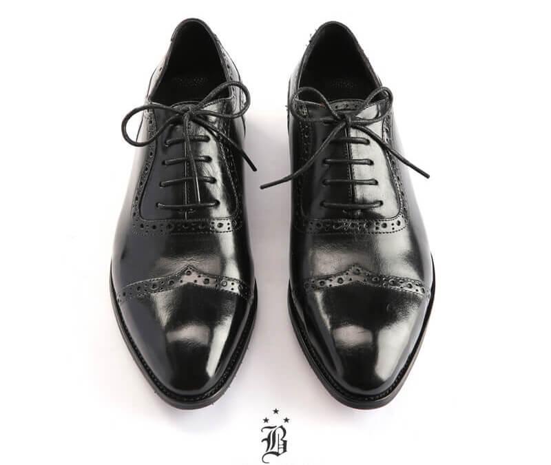 Shop giày BTA Home - Shop giày tây nam