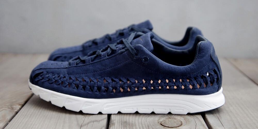 Shop giày More Than Basic: Shop giày thể thao