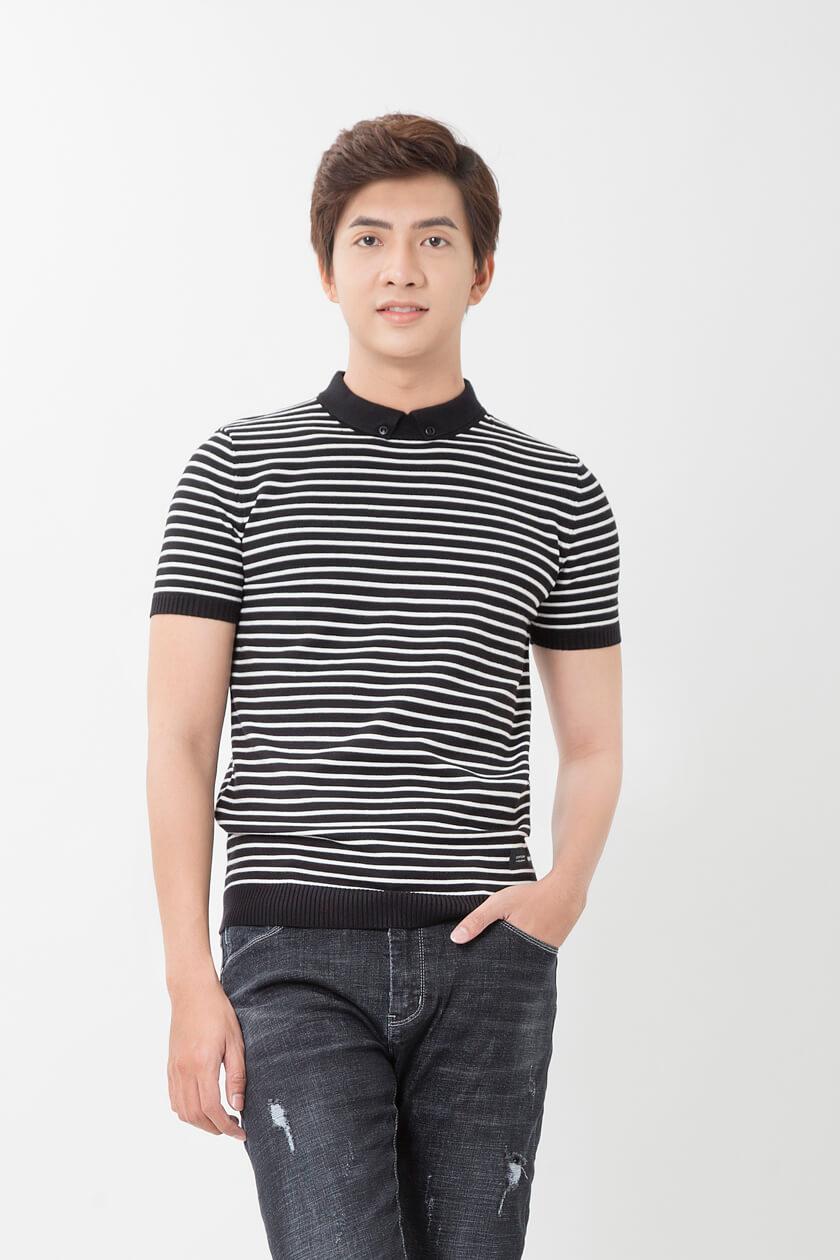 FashionMinh Thư - Shop thời trang chất với nhiều mẫu mã đẹp