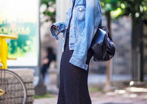 Áo free size là gì? Cùng tìm hiểu về áo được nhiều bạn trẻ yêu thích