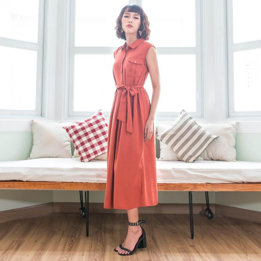 AF Fashion - Shop thời trang và phụ kiện nữ độc đáo
