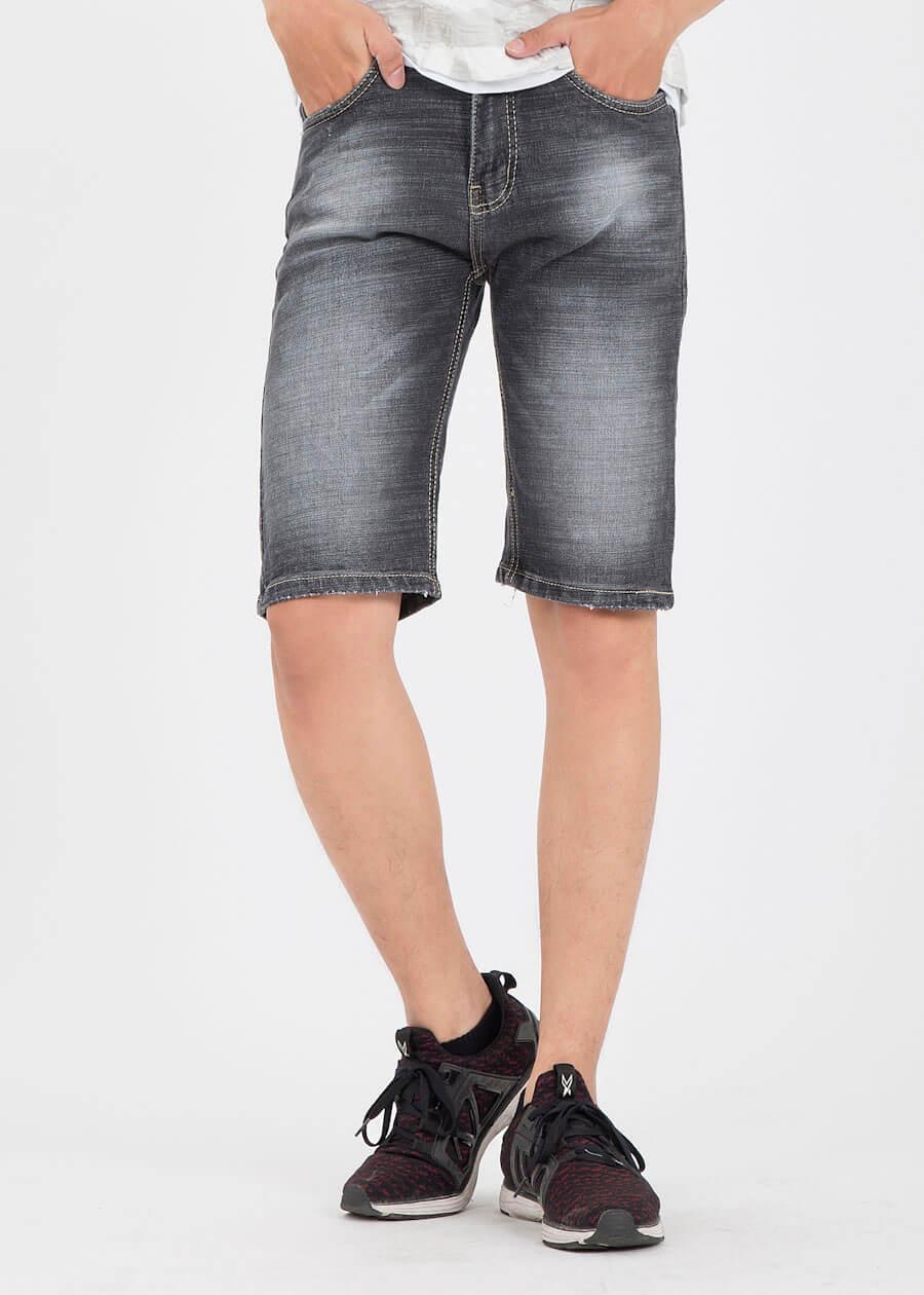 Quần shorts - items đáng được đầu tư hè này