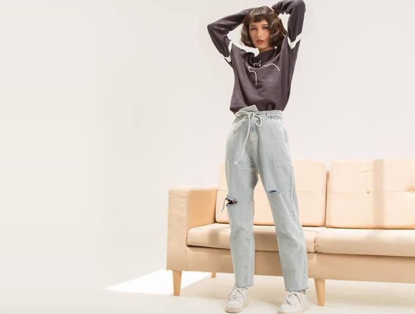 AF Fashion - Shop thời trang và phụ kiện nữ
