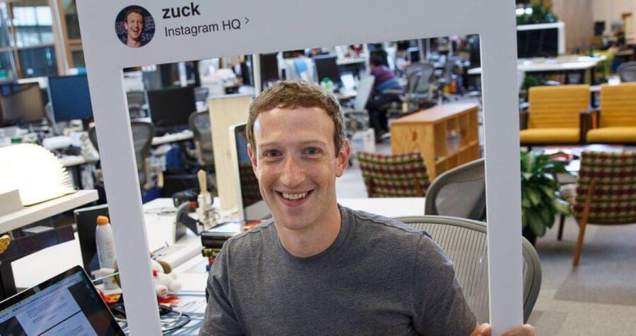 """Câu hỏi phỏng vấn cực """"chuối"""" của Facebook"""