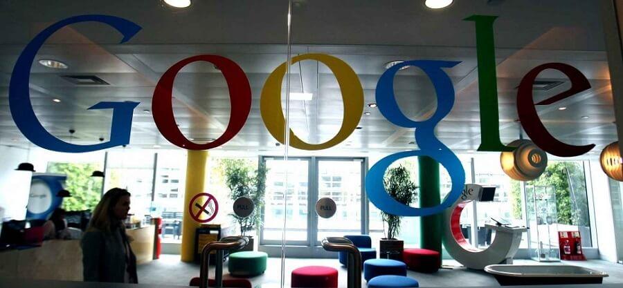 """Câu hỏi phỏng vấn cực """"chuối"""" của Google"""