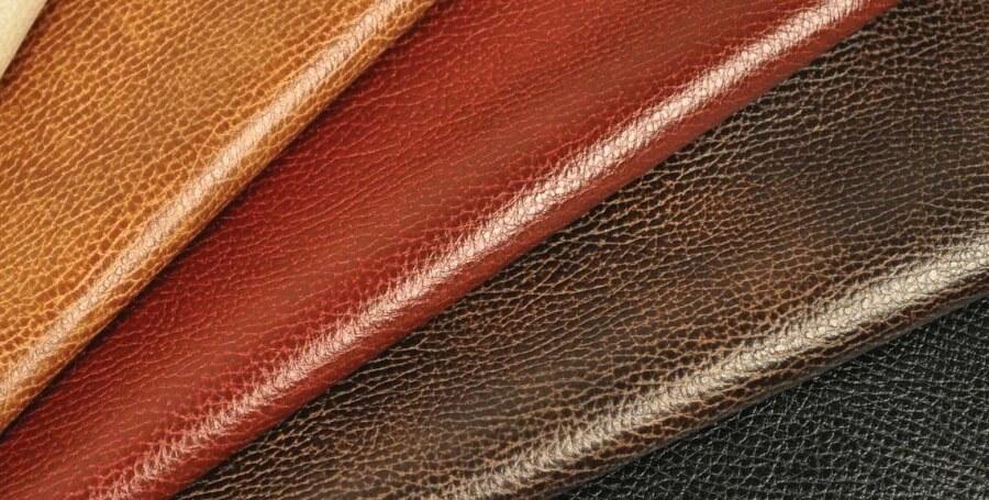 Leather là gì? Sử dụng như thế nào