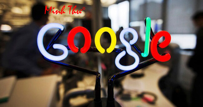 Không phỏng vấn và xem bằng cấp, Google tuyển nhân tài bằng cách có 1 không 2