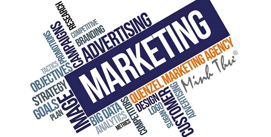 Marketing là làm gì? Học marketing thế nào