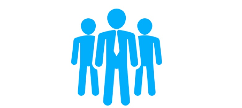 HR là gì? Tìm hiểu về phòng HR trong doanh nghiệp