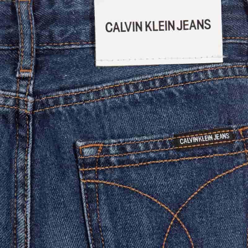 quần jean calvin klein
