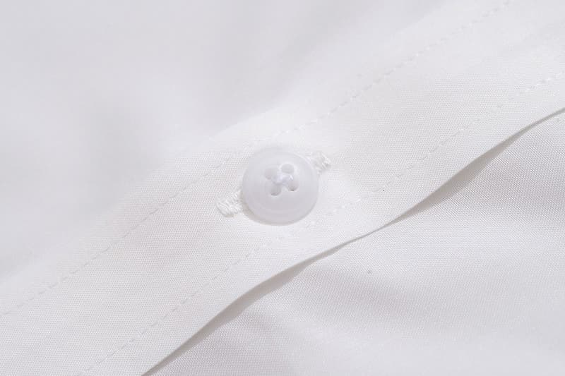 Vải cotton may áo sơ mi đẹp