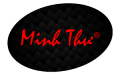mtm-minhthufashion-brands