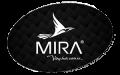 mtm-mira-brands