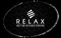 mtm-relax-brands