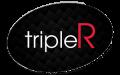 mtm-tripler-brands